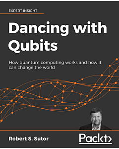 Dancing with Qubits