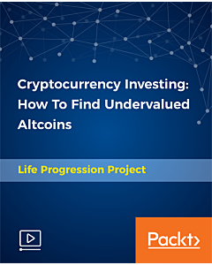 Cryptocurrency Investing: How To Find Undervalued Altcoins [Video]