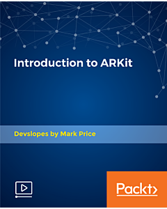 Introduction to ARKit [Video]